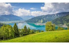 All inclusive vakantie Oostenrijk