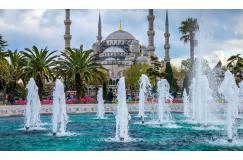 ✈ Ontdek bijzonder Istanbul