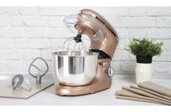 Luxe keukenmachine