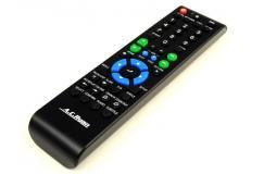 AC Ryan Afstandsbediening / Playon HD / HD Mini