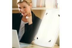 Lanaform Genial Light Lichttherapielamp