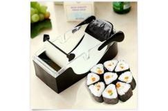 Sushi Matik - Sushivormen